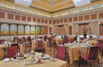 Melia Peninsula Varadero Hotel Picture 8