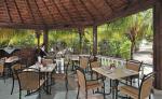 Melia Peninsula Varadero Hotel Picture 11