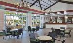 Melia Peninsula Varadero Hotel Picture 12