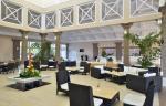 Melia Peninsula Varadero Hotel Picture 13