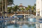 Iberostar Playa Alameda Hotel - Adult Only Picture 2