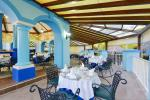 Iberostar Playa Alameda Hotel - Adult Only Picture 10
