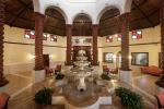 Iberostar Playa Alameda Hotel - Adult Only Picture 12