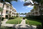Holidays at Cabarete East Beachfront Condominiums in Cabarete, Dominican Republic