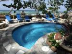 El Magnifico Resort Picture 2