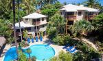 El Magnifico Resort Picture 0