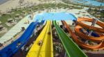 Holidays at Jaz Aquamarine Hotel in Safaga Road, Hurghada