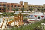 Three Corners Sunny Beach Resort Hotel Picture 14