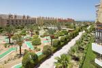 Three Corners Sunny Beach Resort Hotel Picture 15