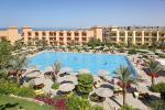 Three Corners Sunny Beach Resort Hotel Picture 2