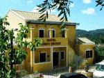 Corfu Secret Hotel Picture 2