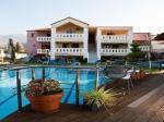 Kokalas Resort Hotel Picture 0