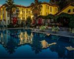 Bezay Hotel Picture 0