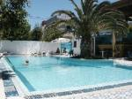 Holidays at Ntanelis Hotel in Analipsi Hersonissos, Hersonissos