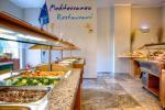 Dias Solimar Hotel Picture 6