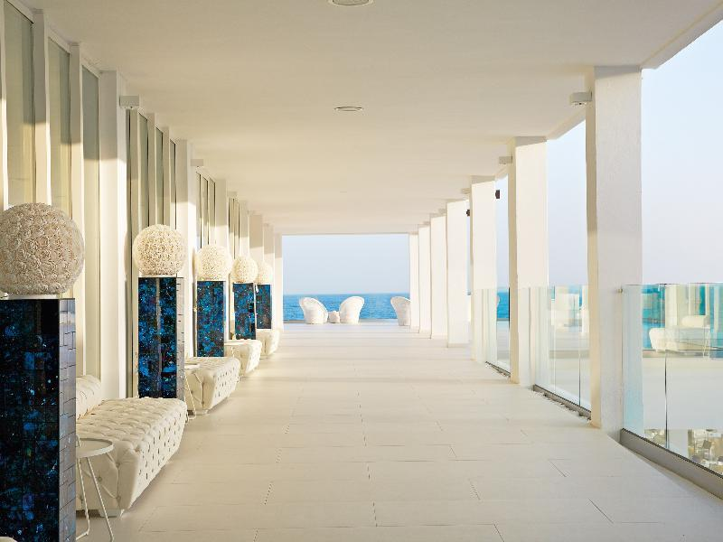 White Palace Grecotel Luxury Hotel, Rethymnon, Crete. Taisetsuzan Shiroganekankou Hotel. The Residency. Vision Hotel. Beach Hotel Bozikovina. Best Western Mangga Dua Hotel And Residence. Fortuna Hvar Hotel. Hotel Raas. The Three Corners Rihana Inn