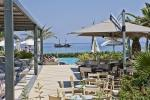 Sentido Aegean Pearl Hotel and Spa Picture 8