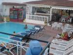 Miami Sea View and Annex Apartments Picture 2