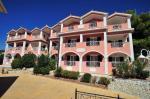 Sarakina Apartments Picture 8