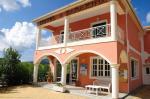 Holidays at Sarakina Apartments in Laganas, Zante