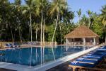 Vilamendhoo Island Hotel Picture 7