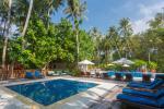 Vilamendhoo Island Resort & Spa Picture 11