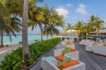 Vilamendhoo Island Resort & Spa Picture 14