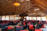 Vilamendhoo Island Resort & Spa Picture 17