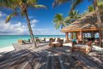Veligandu Island Hotel Picture 12