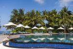 Veligandu Island Hotel Picture 15