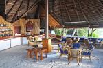 Makunudhu Hotel Picture 5