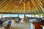 Makunudhu Hotel Picture 6