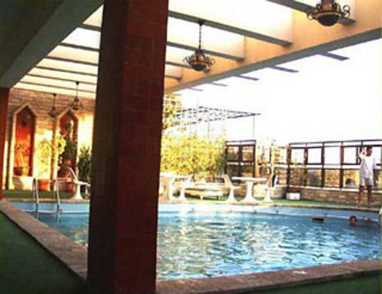 Holidays at Pharaoh Egypt Hotel in Giza, Egypt