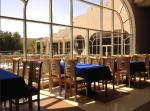 Prima Life Makadi Resort Hotel Picture 9