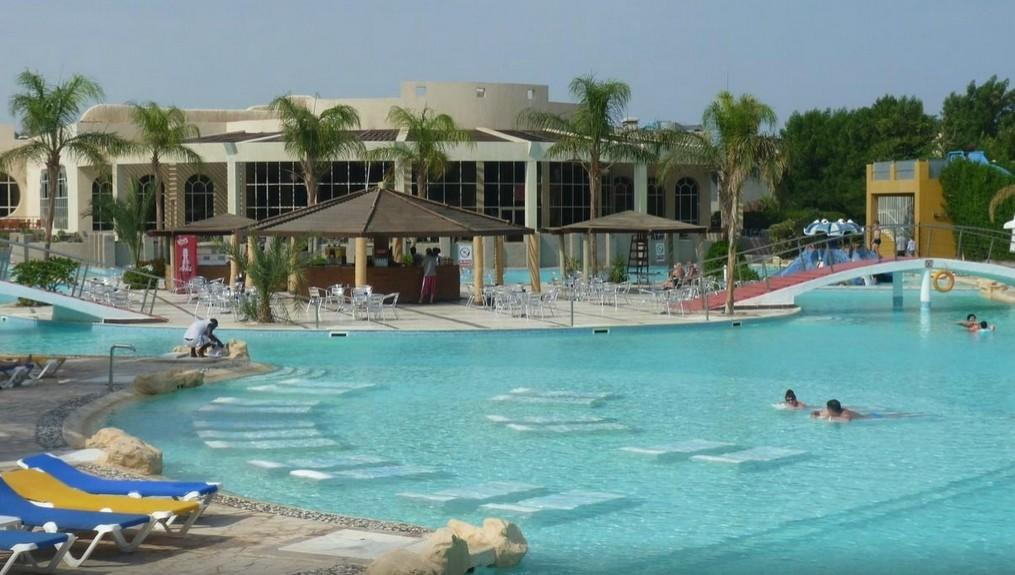 Holidays at Prima Life Makadi Resort Hotel in Makadi Bay, Egypt