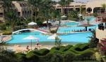 Prima Life Makadi Resort Hotel Picture 3