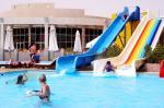 Prima Life Makadi Resort Hotel Picture 15