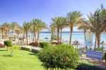Calimera Habiba Beach Resort Picture 9