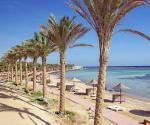 Calimera Habiba Beach Resort Picture 2