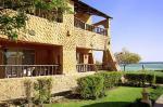 Calimera Habiba Beach Resort Picture 10