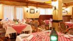 Iberotel Lamaya Resort Picture 10