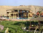 Holidays at Sentido Kahramana Park Resort in Marsa Alam, Egypt