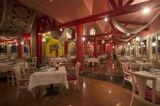 Holidays at Reef Oasis Blue Bay Resort & Spa Hotel in Naama Bay, Sharm el Sheikh