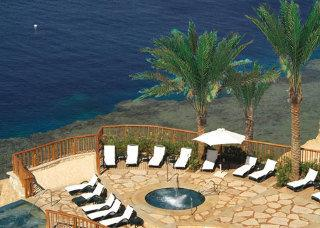 Reef Oasis Blue Bay Resort & Spa Hotel