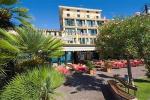 Du Lac Hotel Picture 25