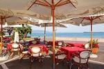 Du Lac Hotel Picture 22