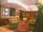 Du Lac Hotel Picture 23
