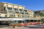 Du Lac Hotel Picture 0