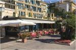 Holidays at Du Lac Hotel in Gardone Riviera, Lake Garda