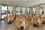 Du Lac Hotel Picture 3